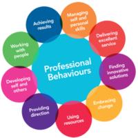 prof-behaviours
